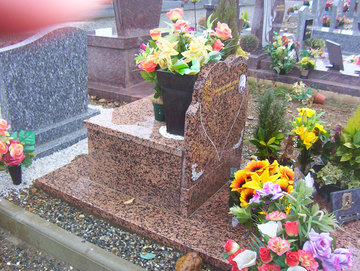 Pompes funèbres Medou & Fils