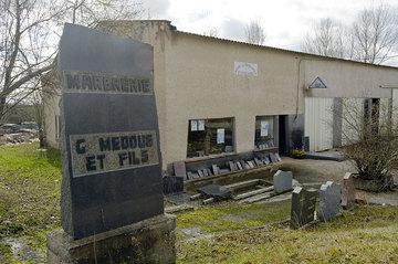 PF Médous & Fils